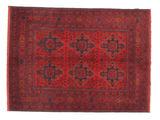 Afghan Khal Mohammadi carpet NAS815
