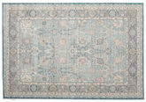 Callida rug RVD13027