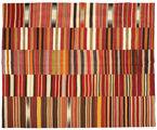 Kilim Patchwork carpet XCGZB505
