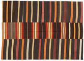 Kilim Patchwork carpet XCGZB462