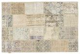 Patchwork tapijt XCGZB864