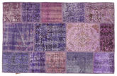 Patchwork carpet XCGZB845