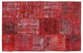 Patchwork carpet XCGZB817