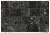 Tapis Patchwork XCGZB946