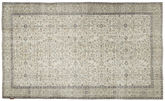 Tapis Colored Vintage XCGZB1084