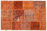 Patchwork rug XCGZB782