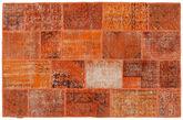Patchwork carpet XCGZB771