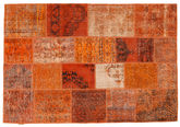 Patchwork carpet XCGZB761