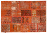 Patchwork carpet XCGZB699