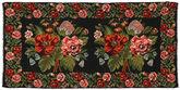 Tappeto Kilim Rose XCGZB1835