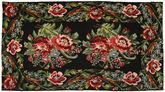 Rose Kelim carpet XCGZB1832