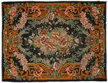 Rose Kelim carpet XCGZB1829