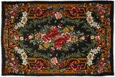 Rose Kelim carpet XCGZB1820