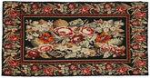 Rose Kelim carpet XCGZB1814
