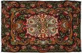 Rose Kelim carpet XCGZB1808