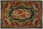 Rose Kelim carpet XCGZB1804