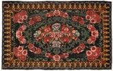 Kilim Moldavia carpet XCGZB1794