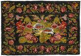 Rose Kelim carpet XCGZB1784
