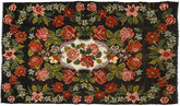 Rose Kelim carpet XCGZB1781