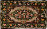 Rose Kelim rug XCGZB1767