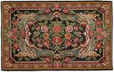 Rose Kelim carpet XCGZB1758