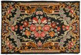 Rose Kelim carpet XCGZB1753