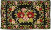Rose Kelim carpet XCGZB1750