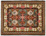 Rose Kelim carpet XCGZB1749