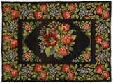Rose Kelim carpet XCGZB1746