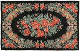 Rose Kelim carpet XCGZB1738