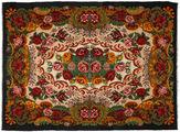 Rose Kelim carpet XCGZB1737