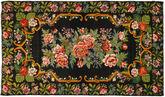Rose Kelim carpet XCGZB1734