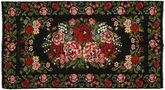 Rose Kelim carpet XCGZB1733