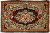 Rose Kelim carpet XCGZB1725