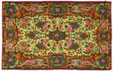 Rose Kelim carpet XCGZB1722