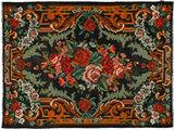 Rose Kelim carpet XCGZB1721