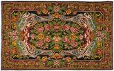 Rose Kelim carpet XCGZB1712