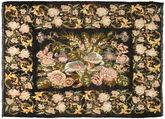Rose Kelim carpet XCGZB1711