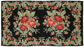 Rose Kelim carpet XCGZB1709
