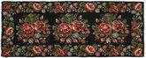 Rose Kelim carpet XCGZB1706