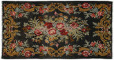 Rose Kelim carpet XCGZB1703