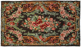 Rose Kelim carpet XCGZB1702