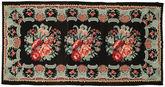 Rose Kelim carpet XCGZB1698