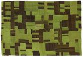 キリム パッチワーク 絨毯 XCGZB397