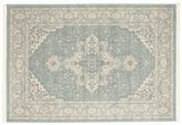 Ziegler Phoenix - Kék / Bézs szőnyeg RVD13093