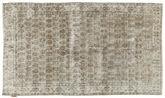 Colored Vintage carpet XCGZB1380