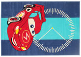 Tappeto Speed Racer CVD11204