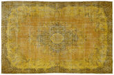 Tapis Colored Vintage BHKZI1294