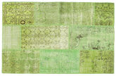 Patchwork-matto BHKZI1088