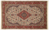 Ilam Sherkat Farsh silk carpet TBH54